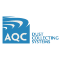 acq-logo