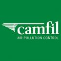 camfill-logo