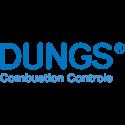 dungs-logo