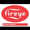fireye-logo
