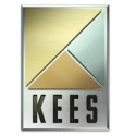kees-logo