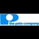 pate-company-logo